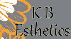 KB Esthetics