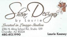 Lauri Keaney